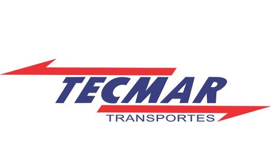 Rastrear Pedido Tecmar Transportes